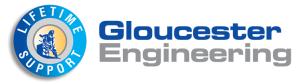 GEC-Lifetime-Support-Logo